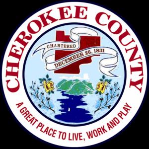 cherokeeCounty